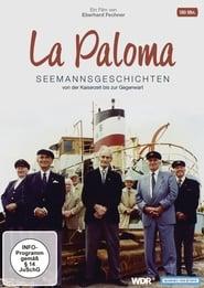 La Paloma 1989