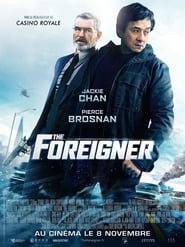 The Foreigner HDLIGHT 1080p TRUEFRENCH