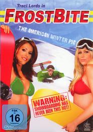 Frostbite (2005)