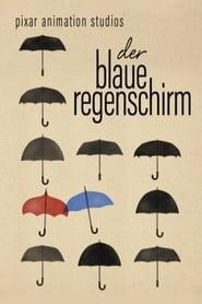 Der blaue Regenschirm [2013]