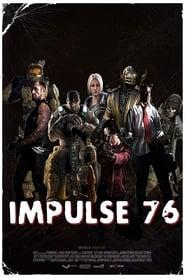 Left 4 Dead: Impulse 76 Fan Film