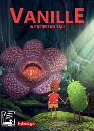 Vanille [2020]