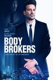 Body Brokers en streaming