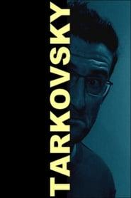 Tarkovsky 2010