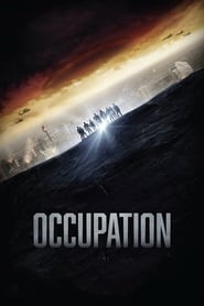 Occupation free movie