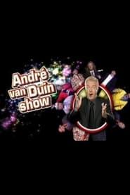 De Andre van Duin show 2007