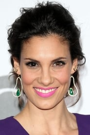 Photo de Daniela Ruah Kensi Blye