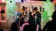EUROPESE OMROEP | Mamma Mia! The Movie
