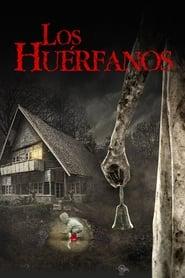 Los Huérfanos (2017)   Pengabdi Setan
