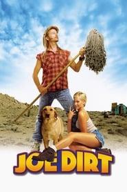 Poster Joe Dirt 2001