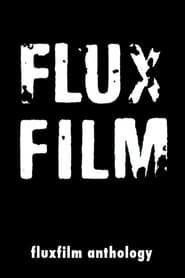 Fluxfilm Anthology 1962-1970 1971