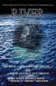 مشاهدة فيلم River 2016 مترجم أون لاين بجودة عالية