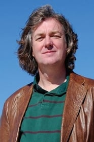 Image James May