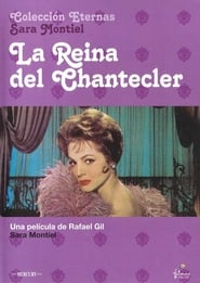 La reina del Chantecler Watch and Download Free Movie in HD Streaming