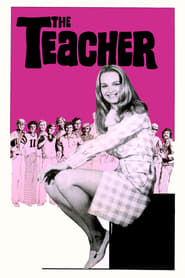 The Teacher (1974)