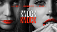Knock Knock Images