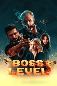 Boss Level | Watch Movies Online