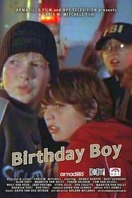 Birthday Boy 2006