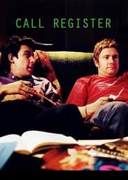Call Register (2004)