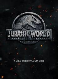 Jurassic World: Reino Ameaçado 2018 Dublado