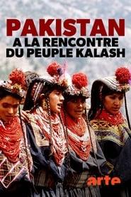 Die Ungläubigen vom Hindukusch: Die bunte Kultur der Kalasha (2020)