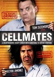 Cellmates (2012)