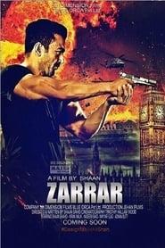 Zarraar 2019