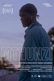 Mthunzi (2019)
