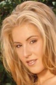 Julie Edenhurst Nude Photos 27