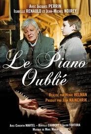 Le piano oublié (2007) Zalukaj Online Cały Film Lektor PL