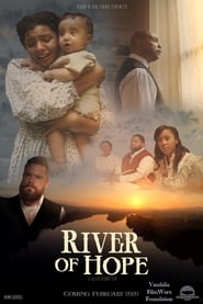 River of Hope (2020)
