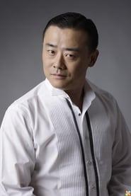 Zhou Li-Bo