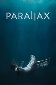 Poster Parallax 2020