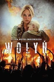 Wołyń Oglądaj Online 2016 HD