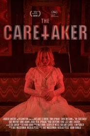 The Caretaker (2018)