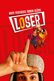 Loser – Auch Verlierer haben Glück (2000)