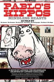 Pablo's Hippos (2010) Zalukaj Online Cały Film Lektor PL