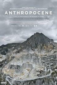 Anthropocene: The Human Epoch (2018) Online Cały Film Lektor PL