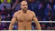 WWE SmackDown Season 15 Episode 48 : November 29, 2013 (Uncasville, CT)