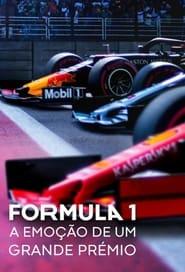 Formula 1: Dirigir para Viver
