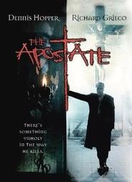 The Apostate (2000)