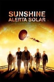 Sunshine: Alerta Solar
