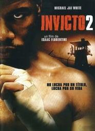 La Gran Pelea 2 (Invicto 2)
