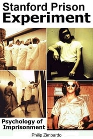 Stanford Prison Experiment: Psychology of Imprisonment