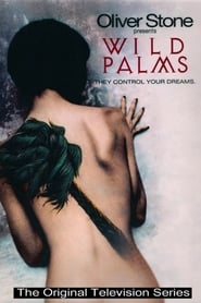 Wild Palms 1993