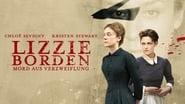 Lizzie Images