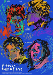 Ripples of Life (2021) torrent