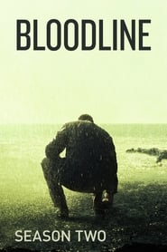 Bloodline: Season 2