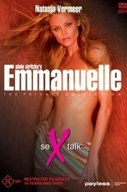 Emmanuelle - The Private Collection: Sex Talk