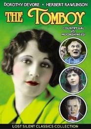 The Tomboy 1924